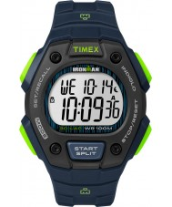 Timex TW5M11600 メンズアイアンマンクラシックウォッチ