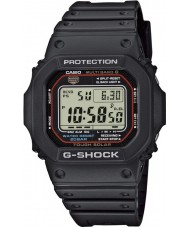 Casio GW-M5610-1ER メンズG-SHOCKの電波太陽電池時計