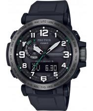 Casio PRW-6600Y-1ER コレクションの腕時計