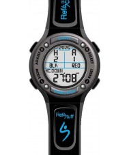 RefStuff RS007BLU Refscorerデジタル時計