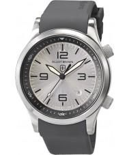 Elliot Brown 202-016-R10 メンズ腕時計