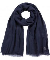 Barts 1917003-03-OS パリのスカーフ