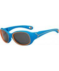 Cebe Cbscali3 s-calibur blueサングラス
