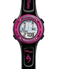 RefStuff RS007PNK Refscorerデジタル時計