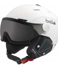 Bolle バックラインバイザープレミアムヘルメット