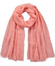 Barts 1917007-07-OS パリのスカーフ
