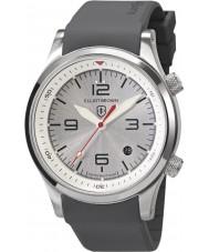 Elliot Brown 202-017-R10 メンズ腕時計