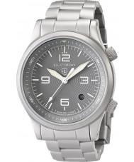 Elliot Brown 202-018-B06 メンズ腕時計