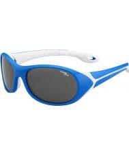 Cebe Cbsimb9 simba blueサングラス