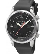 Elliot Brown 202-020-R01 メンズ腕時計