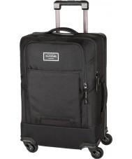 Dakine 10001478-BLACK ターミナルスピナー40lスーツケース
