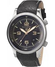 Elliot Brown 202-021-L17 メンズ腕時計