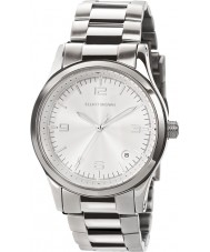 Elliot Brown 405-002-B52 レディースキマンメジ腕時計
