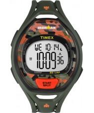 Timex TW5M01200 アイアンマンウォッチ