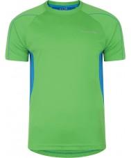 Dare2b メンズはフェアウェイグリーンTシャツを開発