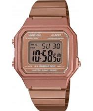 Casio B650WC-5AEF コレクションの腕時計