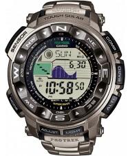 Casio PRW-2500T-7ER メンズプロトレックトリプルセンサータフソーラー時計