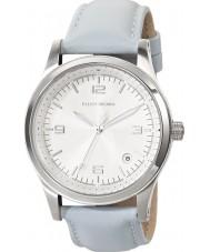 Elliot Brown 405-002-L55 レディースキマンメジ腕時計