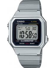 Casio B650WD-1AEF コレクションの腕時計