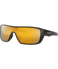Oakley Oo9411 27 02ストレートバックサングラス