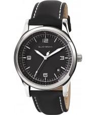 Elliot Brown 405-005-L58 レディースキマンメジ腕時計
