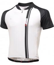 Dare2b Mens AEPモノクロジャージーTシャツ