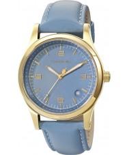 Elliot Brown 405-006-L57 レディースキマンメジ腕時計