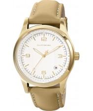 Elliot Brown 405-007-L59 レディースキマンメジ腕時計
