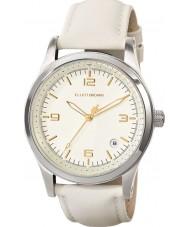 Elliot Brown 405-008-L54 レディースキマンメジ腕時計