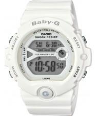Casio BG-6903-7BER レディースbaby-g watch