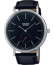 Casio LTP-E148L-1AEF コレクションの腕時計
