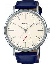 Casio LTP-E148L-7AEF コレクションの腕時計