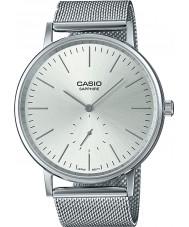 Casio LTP-E148M-7AEF コレクションの腕時計