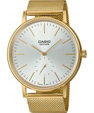Casio LTP-E148MG-7AEF コレクションの腕時計