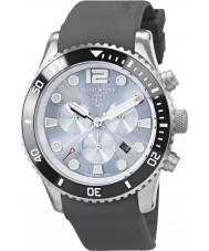 Elliot Brown 929-011-R10 メンズbloxworth時計
