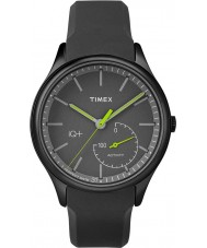 Timex TW2P95100 メンズiqスマートウォッチを移動