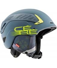 Cebe CBH228 トリロジーヘルメット