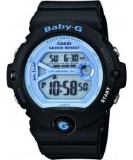 Casio BG-6903-1ER レディースベビー-Gウォッチ