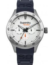 Superdry SYG210U スキューバウォッチ