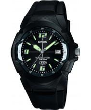 Casio MW-600F-1AVER メンズ腕時計