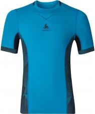 Odlo 160122-22301-M メンズTシャツ