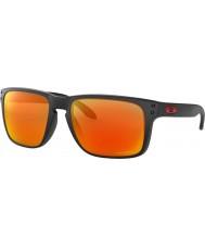 Oakley Oo9417 59 04 holbrook xlサングラス
