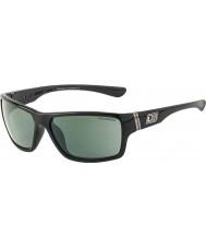 Dirty Dog 53346嵐の黒いサングラス