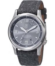 Elliot Brown 305-D02-F01 メンズtyneham時計