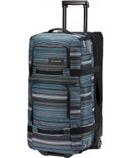 Dakine 10000784-CORTEZ-81M スプリットローラ85lスーツケース