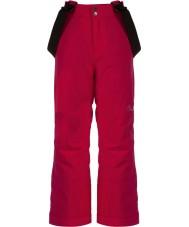 Dare2b 子供たちは公爵夫人のズボンを着る
