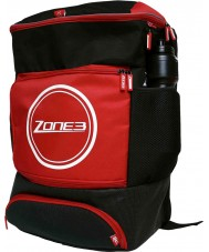 Zone3 RA18TRANB108-OS-16521 トランジション40lバックパック