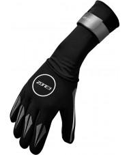 Zone3 ネオプレン泳ぎ手袋