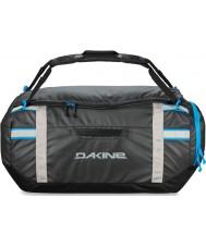 Dakine 10000455-TABOR-OS レンジャーダッフル90リットル袋