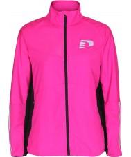 Newline 13008-600-XS レディースVisioのピンクのジャケット - サイズXS